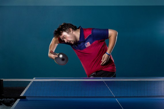 Download Table Tennis Wallpapers Table Tennis Background Hd 2542x1644 Download Hd Wallpaper Wallpapertip