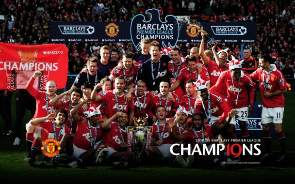 manchester united hd 1 wallpapertip manchester united hd 1 wallpapertip