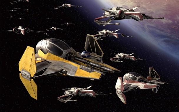 4k Wallpaper Star Wars X Wing 3440x1440 Download Hd Wallpaper Wallpapertip