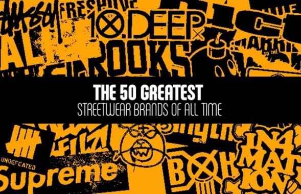 Greatest Streetwear Brands Best Streetwear Brands 2020 1200x774 Download Hd Wallpaper Wallpapertip