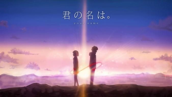 Download Hd 1080p Your Name Desktop Wallpaper Id Anime Kimi No Nawa 1920x1080 Download Hd Wallpaper Wallpapertip
