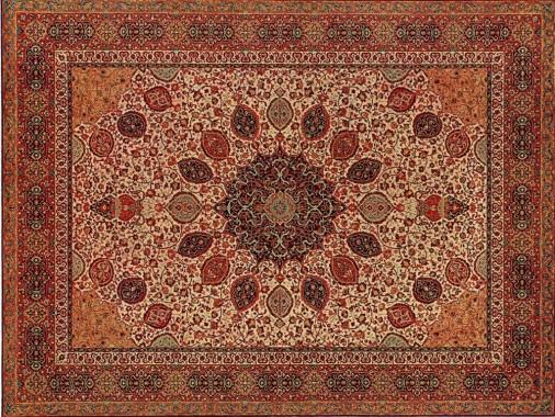Carpet 2592x1936 Download Hd Wallpaper Wallpapertip