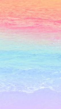 Pastel Tumblr Wallpapers Free Pastel Tumblr Wallpaper Download Wallpapertip
