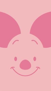 34 345766 pink wallpaper tumblr iphone 6 plus wallpaper iphone