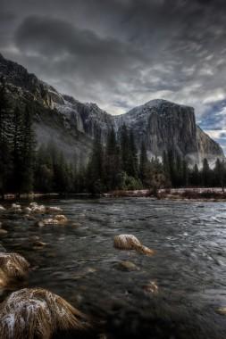 Iphone 11 Wallpaper Yosemite Yosemite National Park 890x1926 Download Hd Wallpaper Wallpapertip