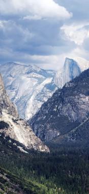34 348930 com apple iphone wallpaper my08 yosemite mountain nature