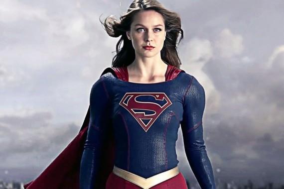 Batgirl Dc Super Hero Girl - 736x856 - Download HD ...