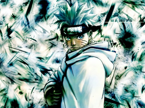 Naruto Rasengan Wallpapers Shippuden Naruto Uzumaki Naruto Characters 1600x1200 Download Hd Wallpaper Wallpapertip