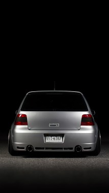 Iphone Retina Wallpapers For Iphone 55c5s66plus Vw Golf 4 Wallpaper Iphone 640x1136 Download Hd Wallpaper Wallpapertip