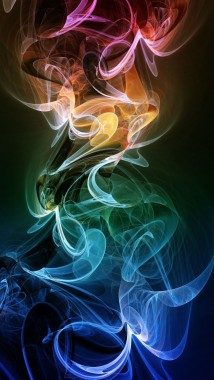 Black Smoke Wallpaper Iphone 740x1316 Download Hd Wallpaper Wallpapertip
