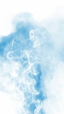 Iphone Black Smoke Background 746x1318 Download Hd Wallpaper Wallpapertip
