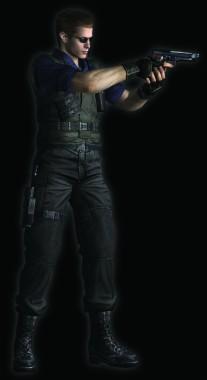 Data Src Albert Wesker Wallpaper For Desktop Resident Evil 2