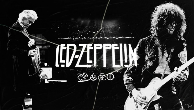 Led Zeppelin Pictures Data Src Cool Buddy Holly Wallpaper Led Zeppelin Wallpaper Computer 2816x1600 Download Hd Wallpaper Wallpapertip