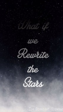 37 376271 la la land quote wallpapers for android is