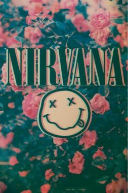 Grunge Tumblr Wallpapers Free Grunge Tumblr Wallpaper Download Wallpapertip