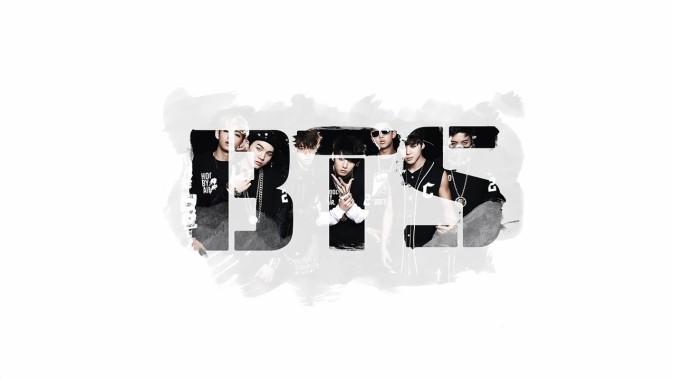 39 395836 hd wallpaper bts logo