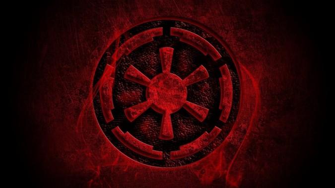 Star Wars Episode V Empire Strikes Back 1920x1080 Download Hd Wallpaper Wallpapertip