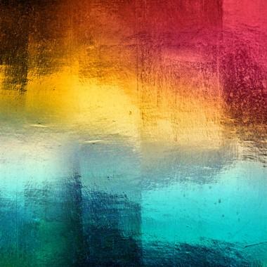 39 398799 gambar warna polos keren