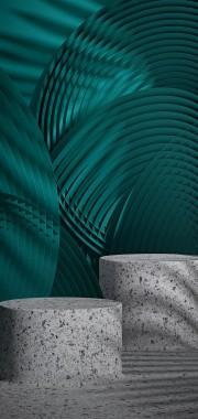 Samsung Galaxy A20 S 720x1520 Download Hd Wallpaper Wallpapertip