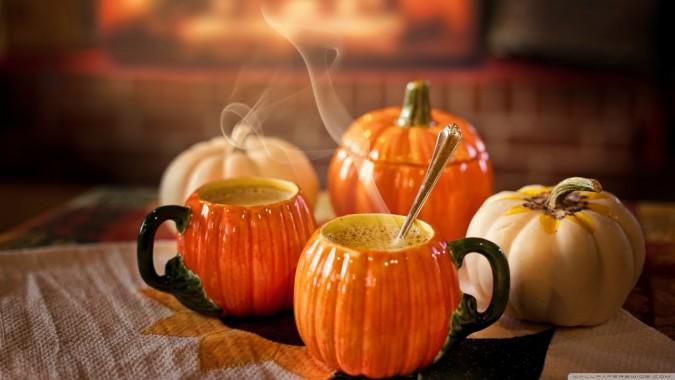 4 47916 fall pumpkin spice latte