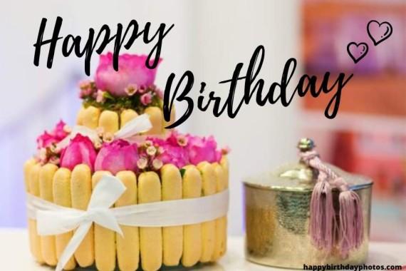 Princess Happy Birthday Gif 1024x768 Download Hd Wallpaper Wallpapertip