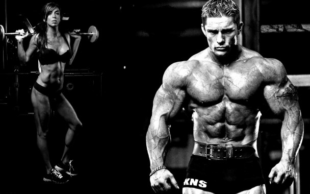 Bodybuilding 2015 Wallpapers Bodybuilding Time Gym 1920x1200 Download Hd Wallpaper Wallpapertip