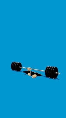 The Intelligent Hulk Bodybuilding Pintere Gym Best Wallpaper Hd Iphone 564x1001 Download Hd Wallpaper Wallpapertip