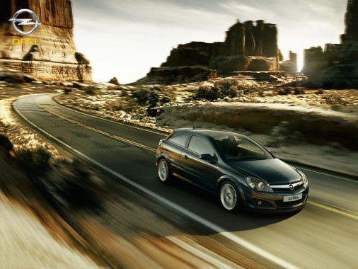 Opel Corsa 2012 1 6 Fond D Ecran Opel 4684x3016 Wallpapertip