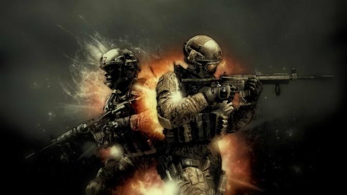 Cod Bo2 Wallpaper Hd Data Src Call Of Duty Black Ops 2 Local