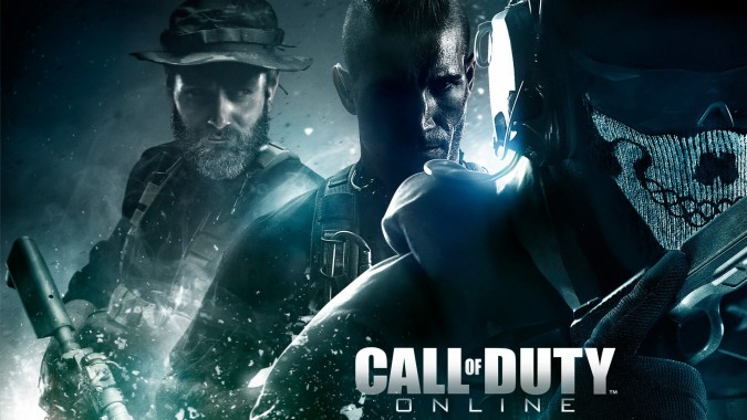 Call Of Duty Black Obs Pc 1920x1080 Download Hd Wallpaper