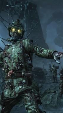 Call Of Duty Wallpaper Games Season 5 Call Of Duty Mobile