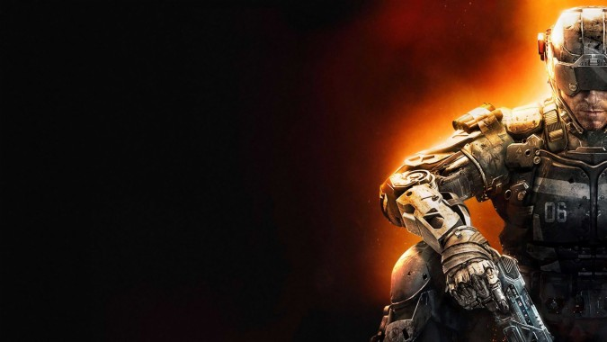 Download This Black Ops 3 Live Wallpaper In Your Computer Call
