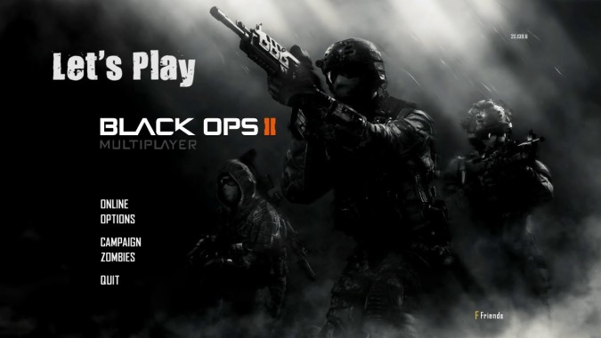 Cod Bo2 Wallpaper Hd Data Src Call Of Duty Black Ops 2 Local