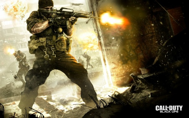 Call Of Duty Wallpaper Hd 1080p Data Src Call Of Duty Black Ops