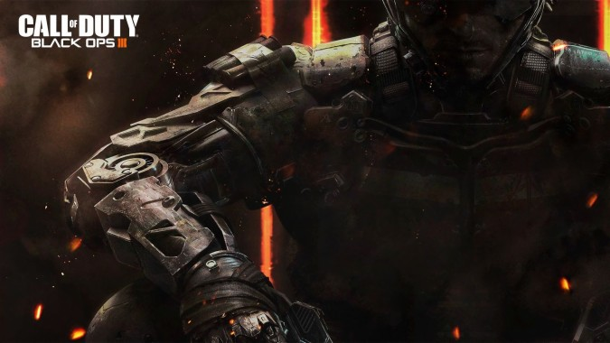 Call Of Duty Black Ops 3 Zombies Chronicles 1280x720 Download