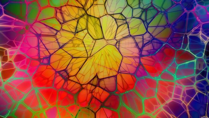 Colorful Minimalist Wallpaper 4k 5120x2880 Download Hd Wallpaper Wallpapertip