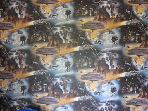 Vintage Star Wars Backgrounds 1024x768 Download Hd Wallpaper Wallpapertip