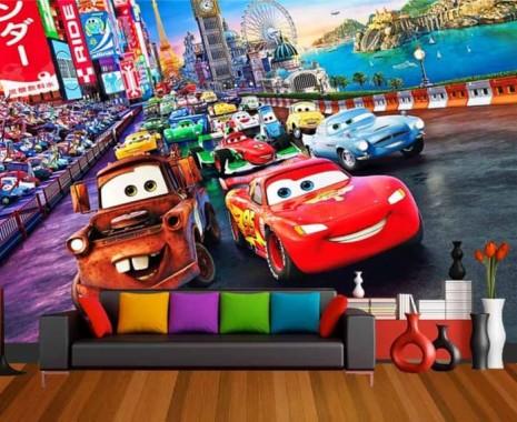 Sally Pixar Cars Movie Sally Cars 1600x1200 Download Hd
