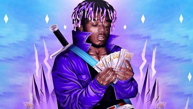 Lil Uzi Vert Wallpaper Mac 1920x1080 Download Hd Wallpaper Wallpapertip Shop affordable wall art to hang in dorms, bedrooms, offices, or anywhere blank walls aren't theweeknd, the weekend, rappers, rapper, b w, black and white, aesthetic, simple, smoke, fuzzy, rapper, playboi carti, doja cat, asap rocky, cash carti. lil uzi vert wallpaper mac 1920x1080