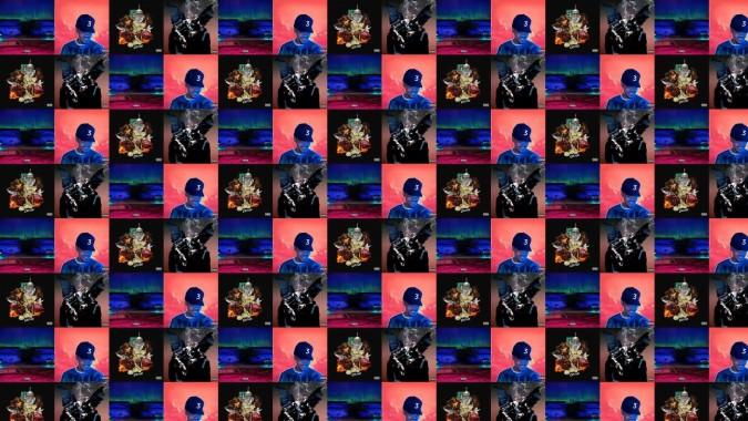 Travis Scott Fortnite Event 1920x1080 Download Hd Wallpaper Wallpapertip