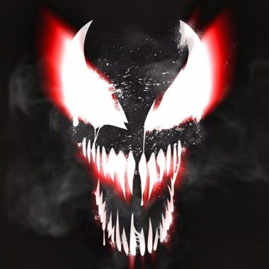 41 414854 venom marvel wallpaper engine marvel wallpaper venom