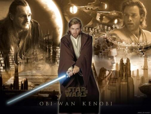 Obi Wan And Anakin Obi Wan Kenobi And Anakin Skywalker Star Wars 3 Wallpaper Obi Wan Vs Anakin 1024x768 Download Hd Wallpaper Wallpapertip