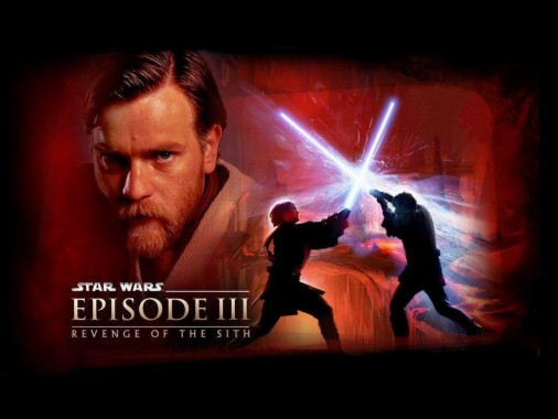 41 415139 obi wan kenobi desktop wallpapers character wallpapers anakin