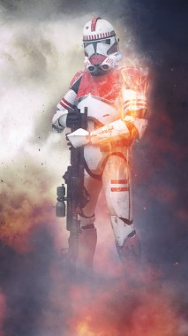 41 415217 battlefront 1 clone trooper data src clone trooper