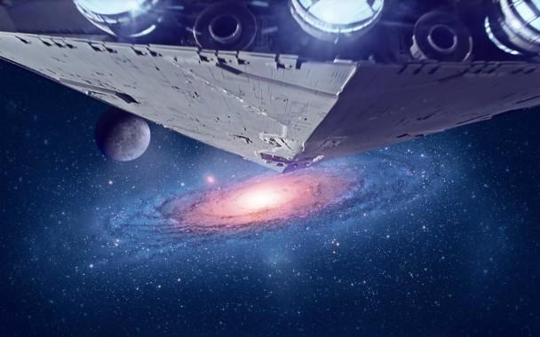 Star Wars Wallpaper Galaxy 2560x1600 Download Hd Wallpaper Wallpapertip