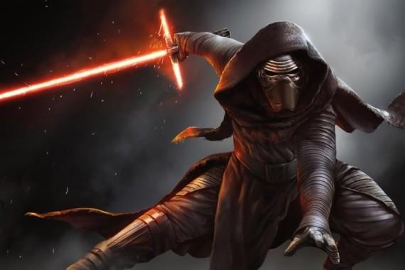 The Last Jedi Wallpaper Rey And Kylo Ren Ea Battlefront Palpatine Rise Of Skywalker 1200x803 Download Hd Wallpaper Wallpapertip