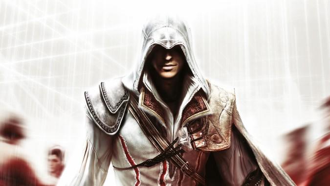 Assassins Creed Revelations Ezio Wallpaper Assassins Assassins Creed Revelations Istanbul 1920x1080 Download Hd Wallpaper Wallpapertip