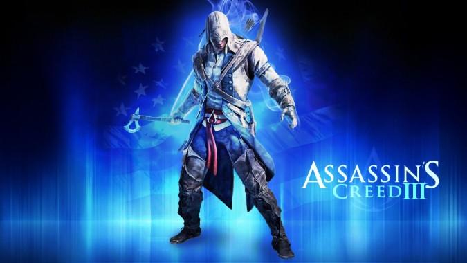 Desktop Backgrounds Assassins Creed 3 1200x630 Download Hd