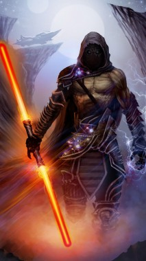 41 419888 star wars iphone wallpaper ninja warrior wallpaper 3d