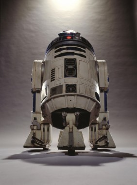 42 420096 star wars r2d2 android wallpaper star wars r2d2